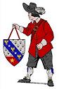 logo armorial-familles-associations-communes-france.com